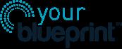 YourBlueprint™ Logo